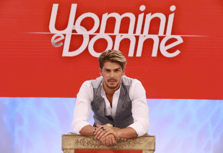 paolo_crivellin_uomini_donne_ued_cs_2018