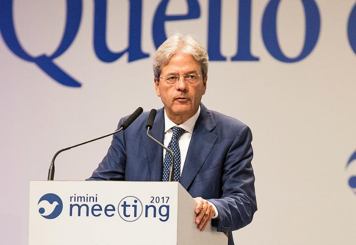 paolo_gentiloni_meeting_1_2017
