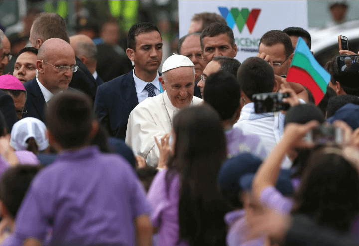 papa_francesco_colombia_3_lapresse_2017