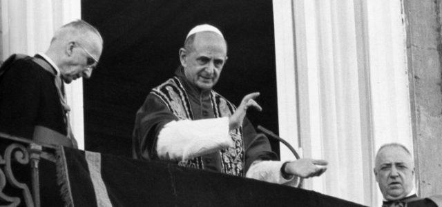 papa_paolo_vi_montini_vaticano_santo_lapresse_2017
