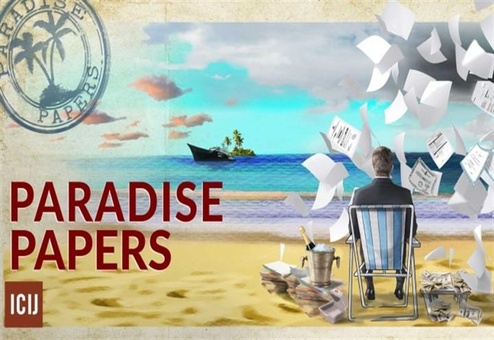 paradise_papers