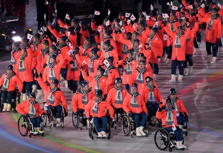 paralimpiadi_invernali_pyeongchang_lapresse_2018