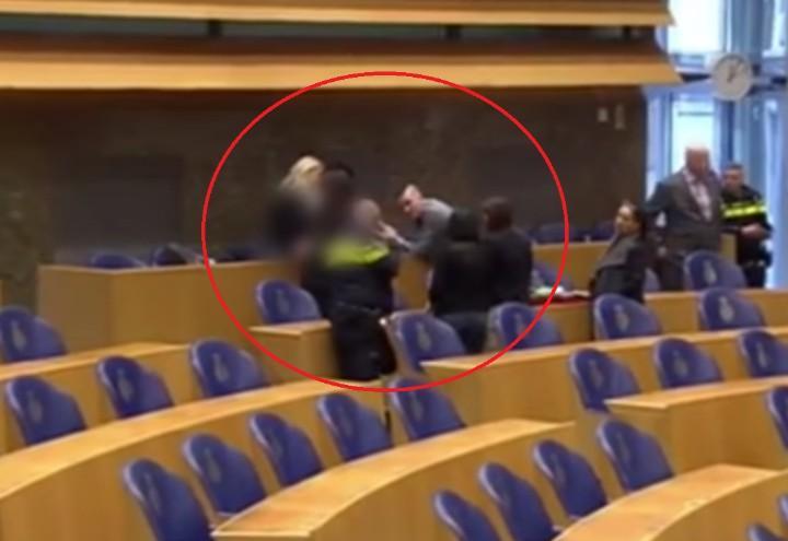 parlamento-olanda