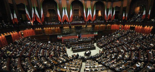 parlamento_italia_pixabay