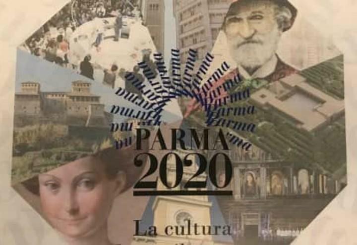 parma_capitale_cultura_2020_twitter_2018
