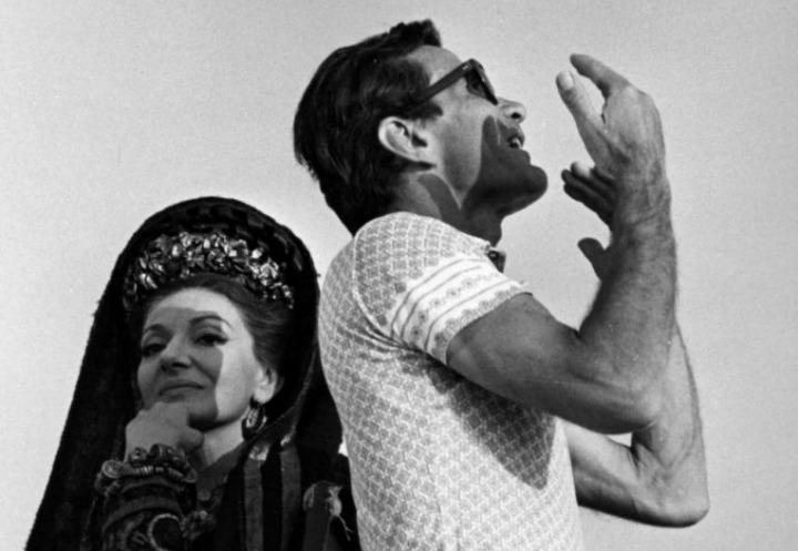 pasolini_callas_cinema_lapresse_1969