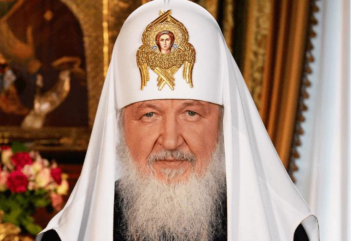 patriarca_cirillo_russia_chiesa_ortodossa_wikipedia