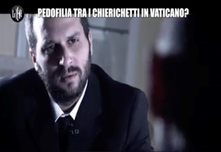 pedofilia_abusi_vaticano_iene