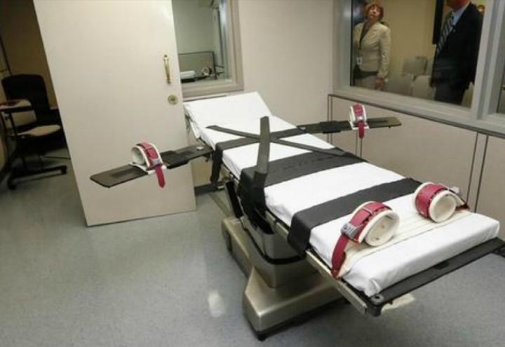 pena-di-morte-stati-uniti
