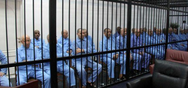 pena_morte_esecuzione_usa_libia_gheddafi_figlio_carcere_lapresse_2017