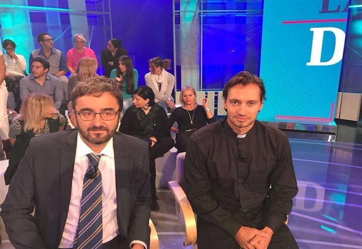 peronaci_banzato_vita_in_diretta
