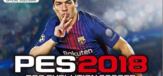 pes2018_cover