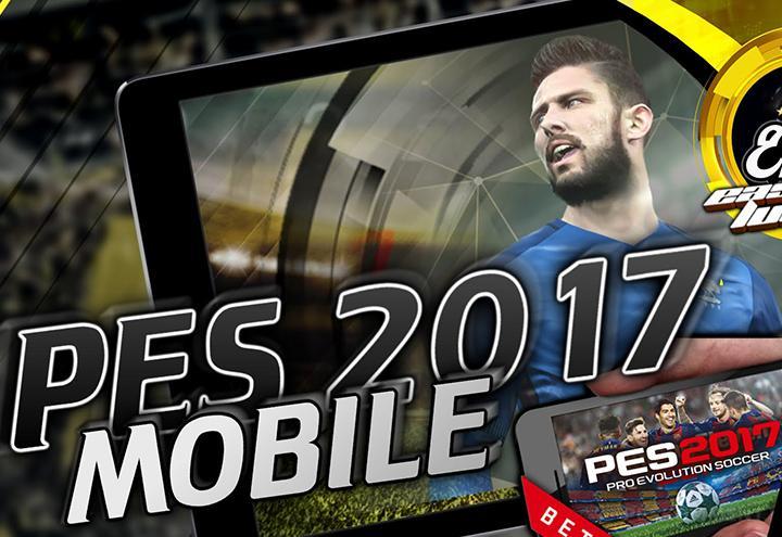 pes_2017_mobile