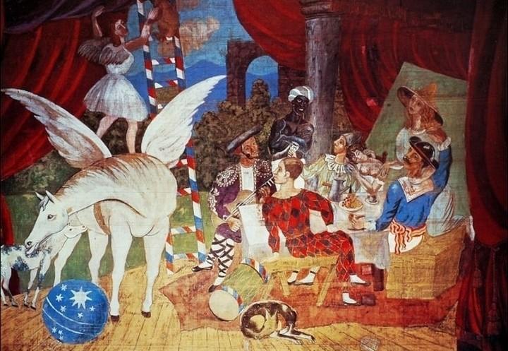 picasso_sipario_parade_1917_arte