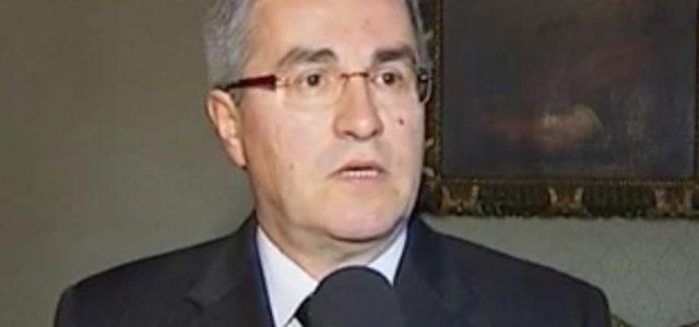 pietro_fontanini_sindaco_udine_lega_elezioni_youtube_2018