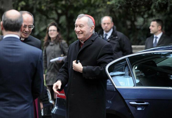 pietro_parolin_cardinale_segretario_stato_vaticano_papa_lapresse_2017