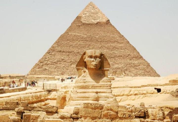 piramide-cheope_web