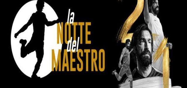 pirlo_notte_del_maestro