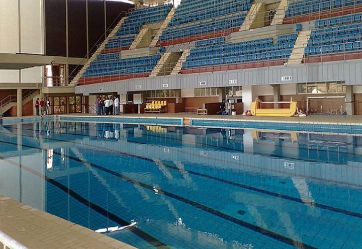 piscina_nuoto_wikipedia_2018