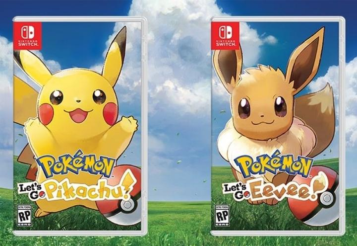 pokemon_2018