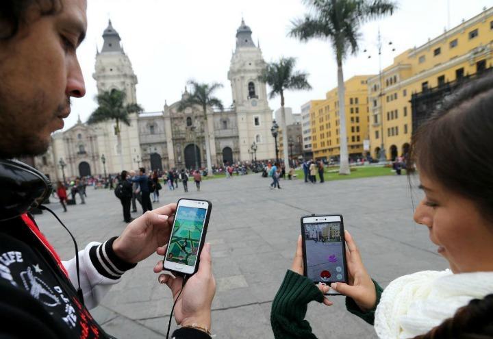 pokemon_go_smartphone_gioco_chiesa_lapresse_2017