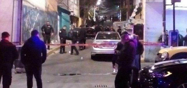 polizia_terrorismo_santo_domingo_arresti_omicidio_twitter_2018