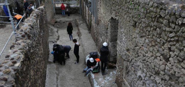 pompei_scavi_archeologici_lapresse_2018