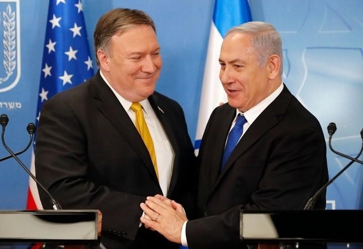 pompeo_netanyahu_israele_apresse_2018