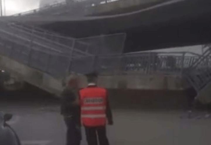 ponte_fossano_video_2017
