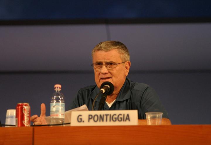 pontiggia_giorgio_web