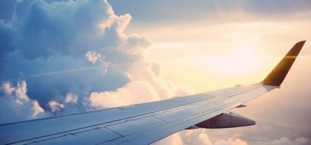 post_vacation_blues_aereo
