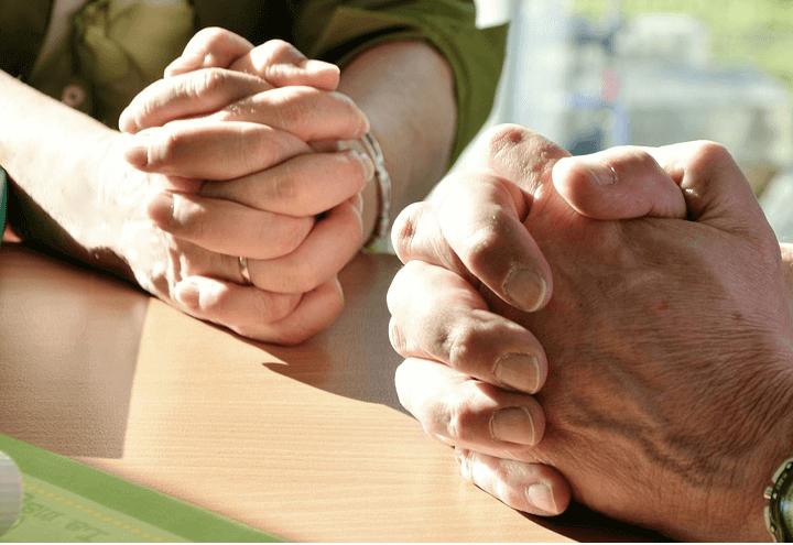 preghiera_religione_pixabay