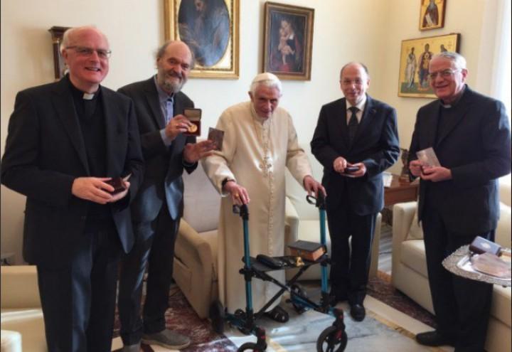 premio_joseph_ratzinger_papa_benedetto_xvi_arvo_part_twitter_2017