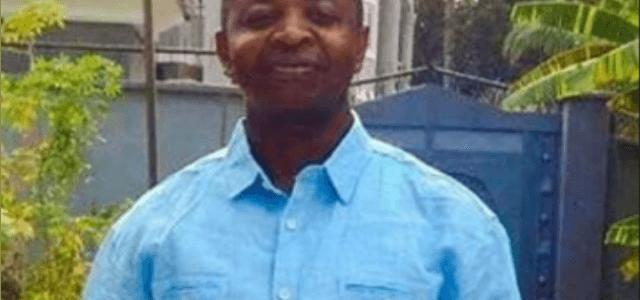 prete_cattolico_nigeria_omicidio_padre_onunkwo_twitter_2017