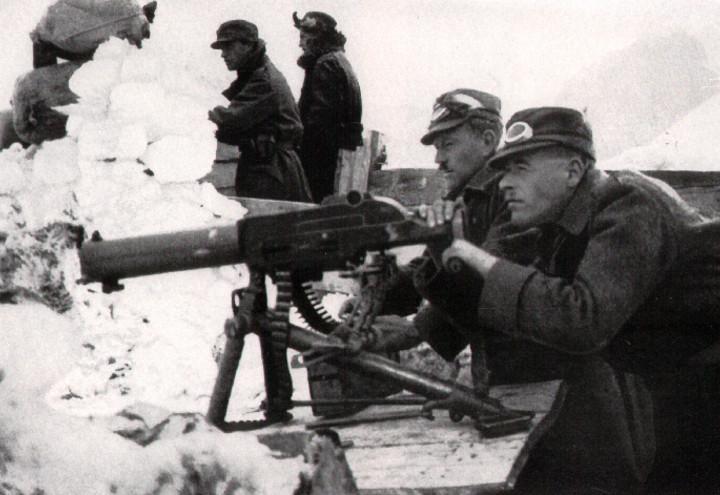 primaguerramondiale_soldati_tedeschi_2_wikipedia