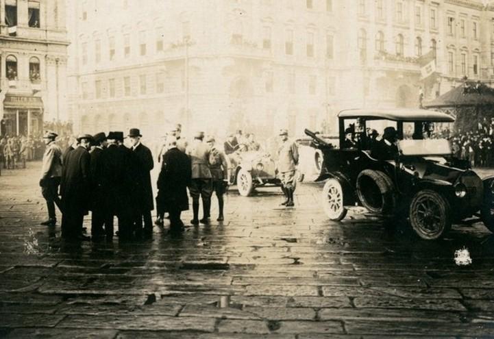 primaguerramondiale_trieste_4novembre1918_web