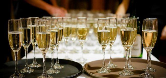 prosecco_champagne_bollicine_pixabay