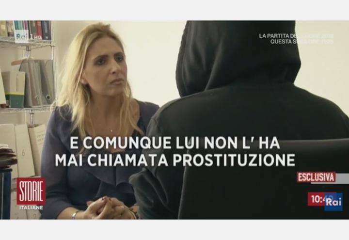 prostituzione_palermo_2018