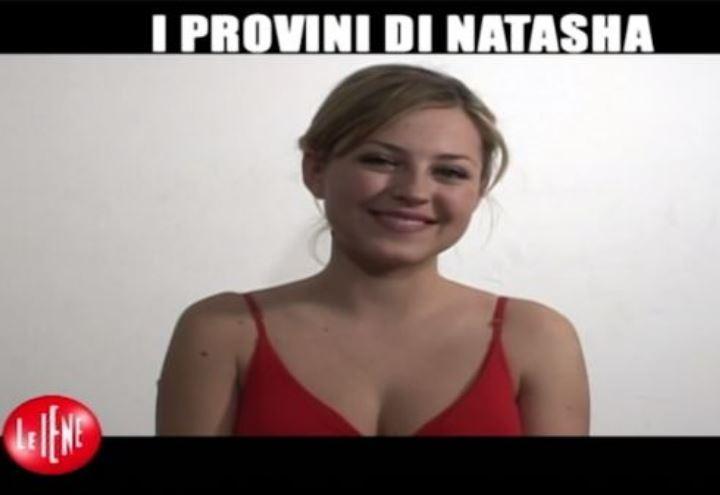 provini_natasha_le_iene