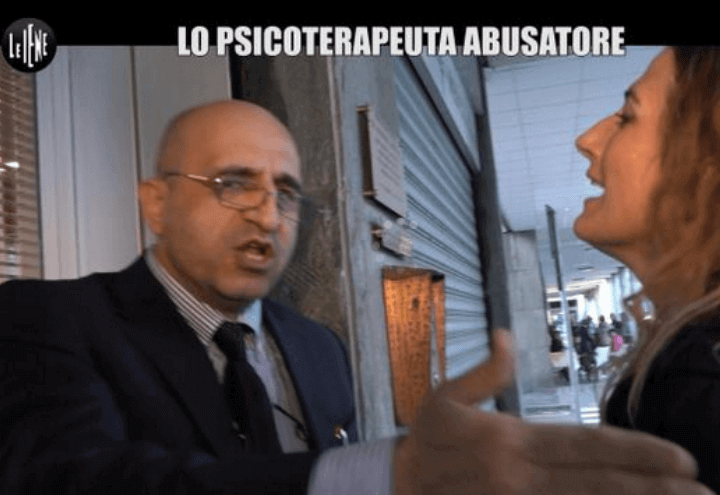 psicoterapeuta_abusatore_le_iene_video