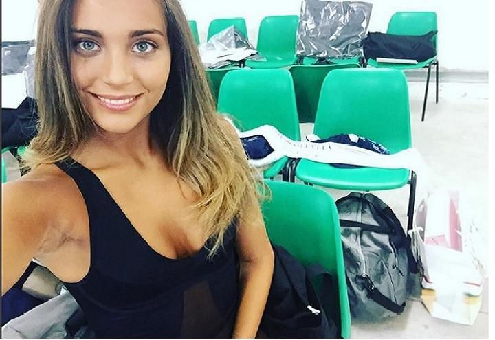 rachele_risaliti_miss_italia