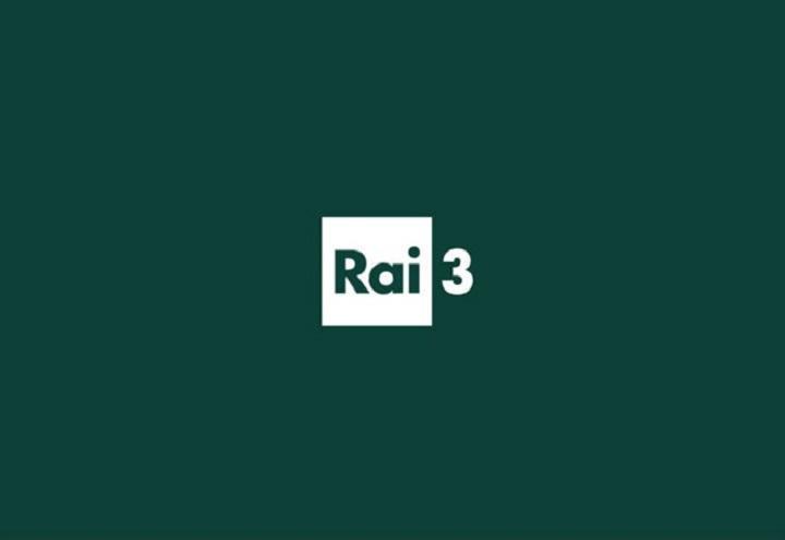 raitre2017logogiusto