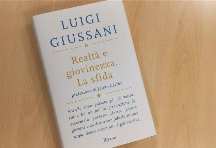 realta-libro-giussani