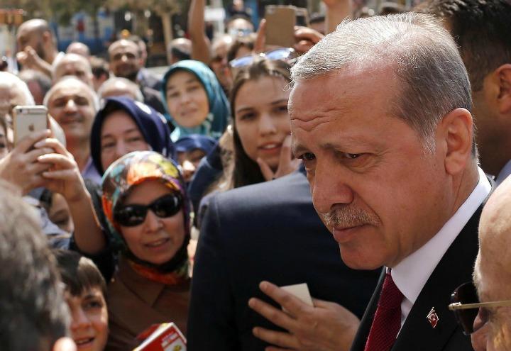 receptaiyyp_erdogan_3_turchia_lapresse_2017