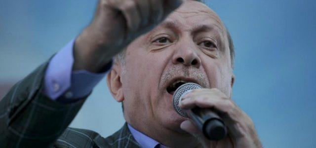 receptayyip_erdogan_2_turchia_lapresse_2017