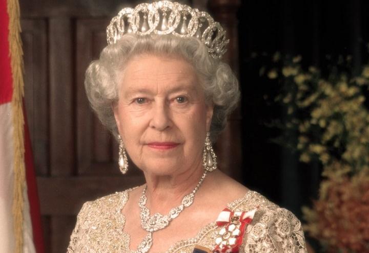 regina_elisabetta_compleanno
