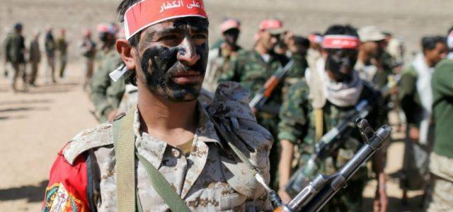 ribelli-yemeniti-lapresse