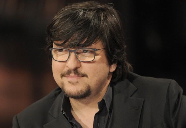 https://www ilsussidiario net/news/cinema-televisione-e-media