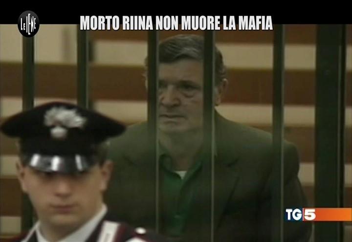 riina_mafia_iene