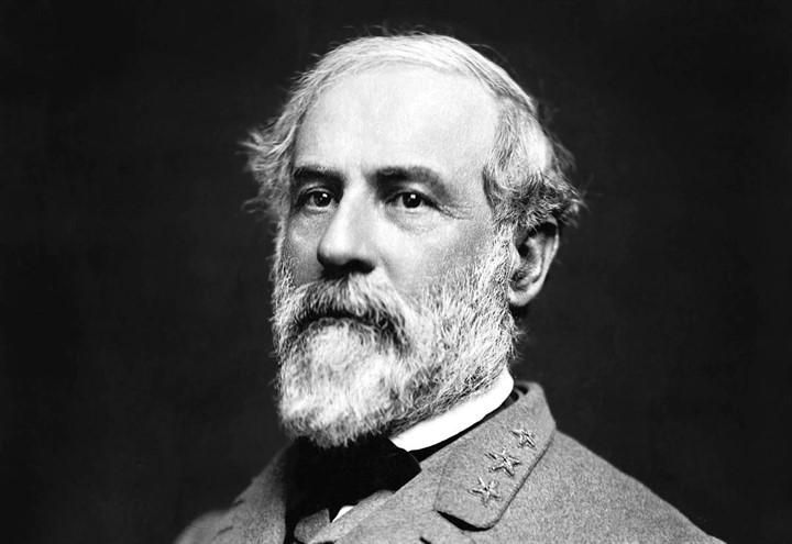 robert_edward_lee_wikipedia